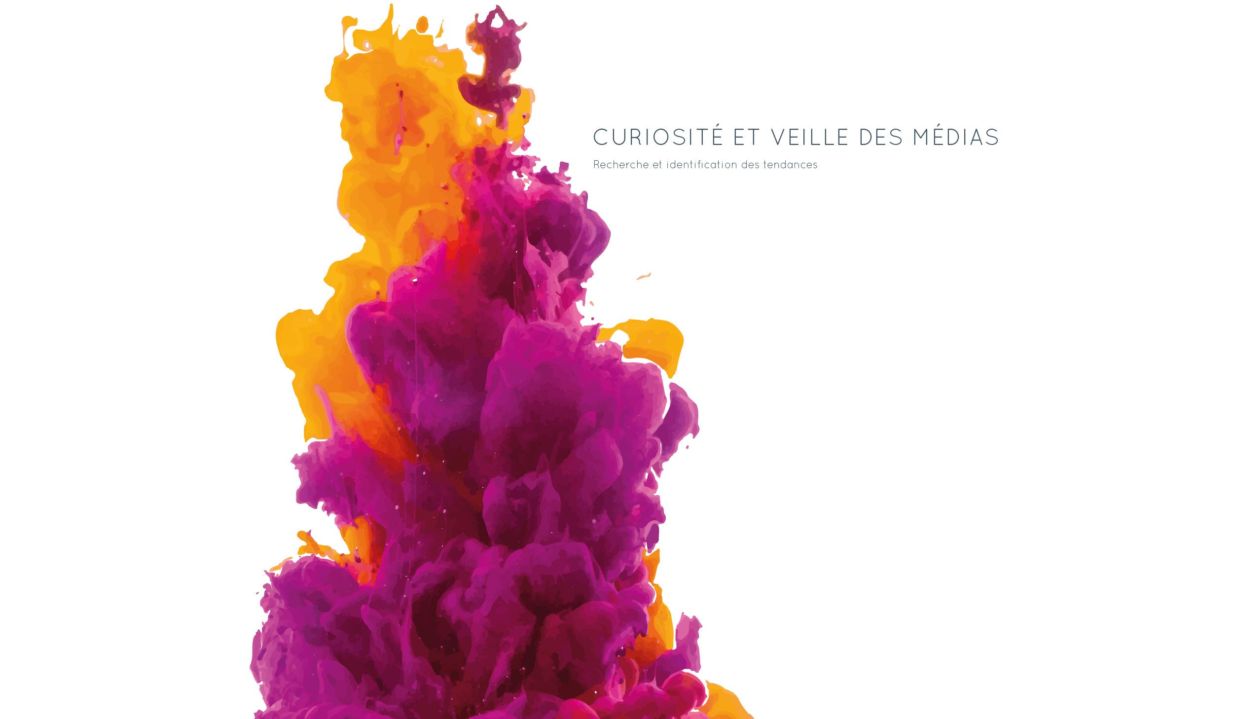 CURIOSITE-2