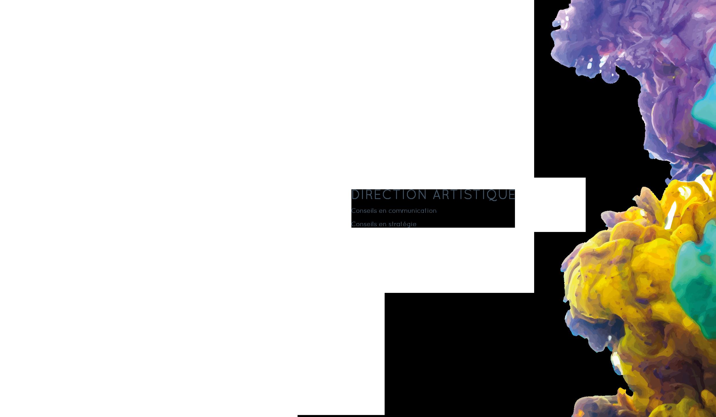DIRECTRICE-21