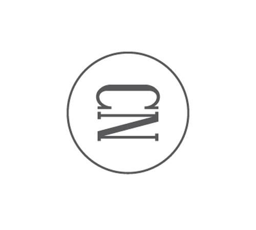 cn-nadal-logo-v2