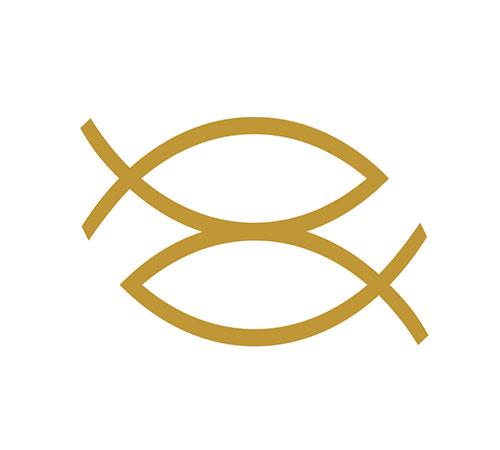 logo-face-a-la-mer