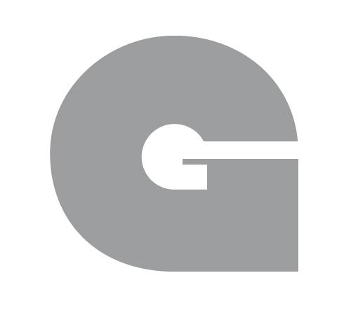 caroleg-logo-g